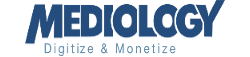 Mediology Software logo